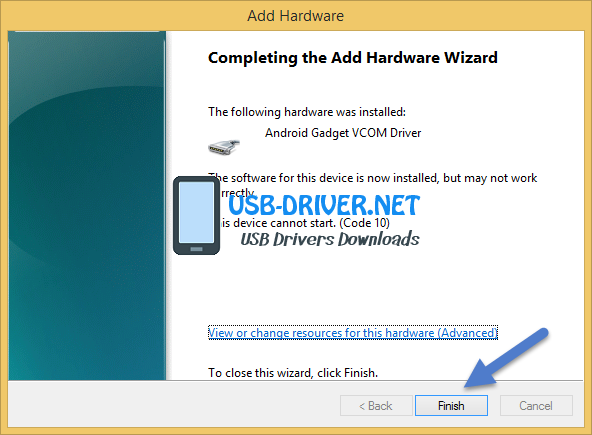 Download Winstar Discovery 1 USB Driver  for Windows