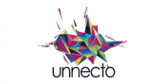 Download Unnecto Quattro M USB Driver  for Windows