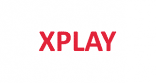 Download Xplay S7 USB Driver  for Windows