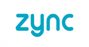 Download Zync Z101 USB Driver  for Windows