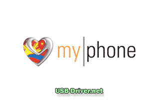 Download and Install Page- 2 USB Driver 2022