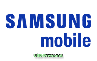 samsung - Samsung Galaxy Chat B5330