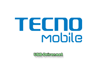 Download and Install USB-Driver.NET USB Driver 2022