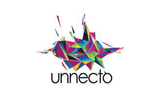 unnecto - Unnecto Bolt
