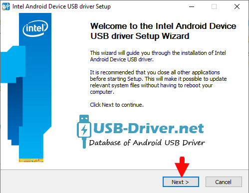 Download Philco TP7A2I USB Driver - intel android driver next