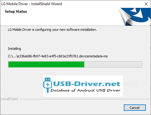 Download LG Risio 4 USB Driver - lg mobile driver installing